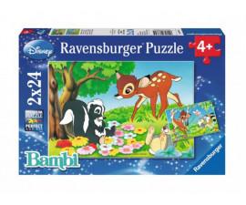 Детски пъзели Ravensburger Детски пъзели 8864