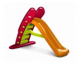 Градинска пързалка Little Tikes 172472