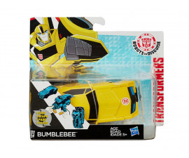Hasbro Transformers B0068