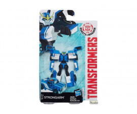 Hasbro Transformers B0065