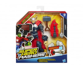Герои от филми Hasbro Avengers A6833