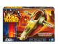 Герои от филми Hasbro Star Wars A2174 thumb 3