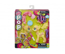 Hasbro My Little Pony B0375