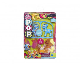 Hasbro My Little Pony B0371