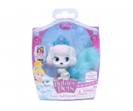 Забавни играчки Disney Princess 76066