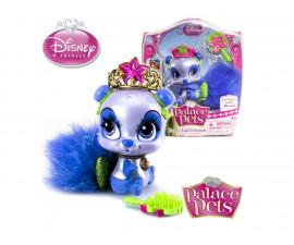 Забавни играчки Disney Princess 76068