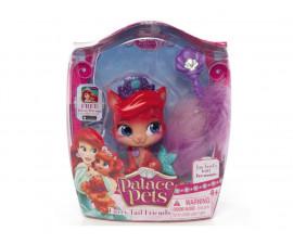 Забавни играчки Disney Princess 76070