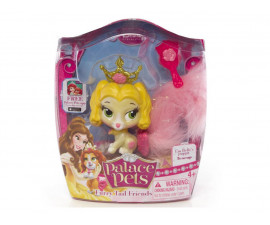 Забавни играчки Disney Princess 76071