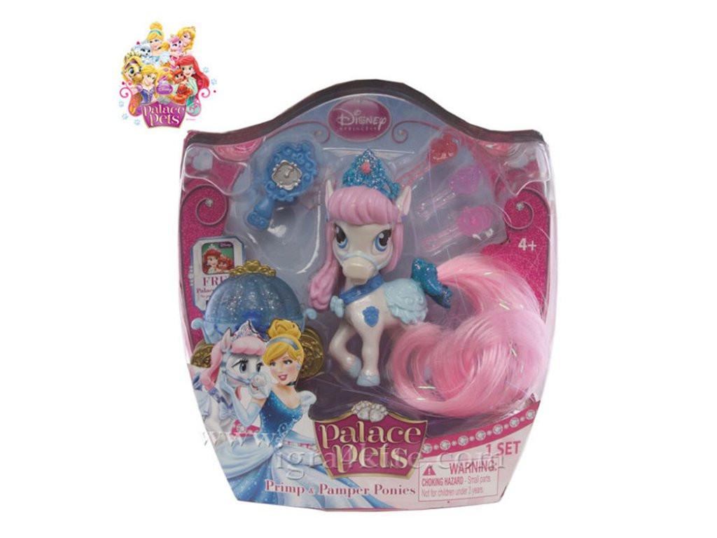 Забавни играчки Disney Princess 76073