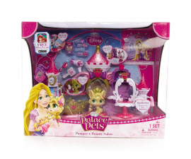 Забавни играчки Disney Princess 76087