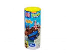 Забавни играчки Mega Bloks Spongebob Squarepants 94615