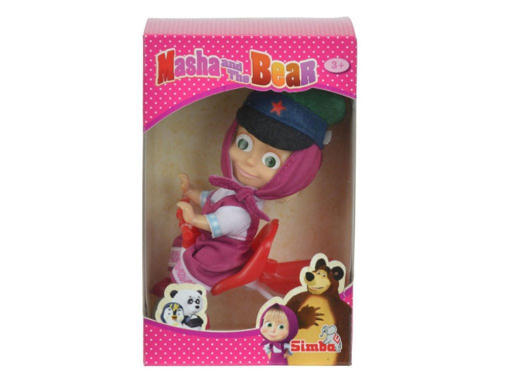 Герои от филми Simba-Dickie Simba 109301684