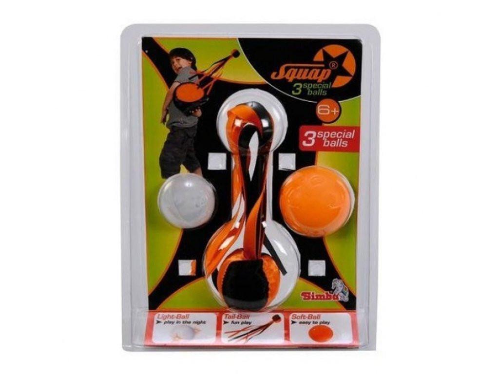 Забавни играчки Simba-Dickie Squap 107209960