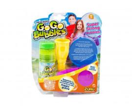 Забавни играчки ZURU Go-Go Bubles 4901