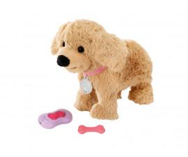 Интерактивни играчки Zapf Creation 819524