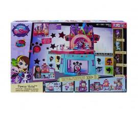 Забавни играчки Hasbro Littlest Pet Shop B1240