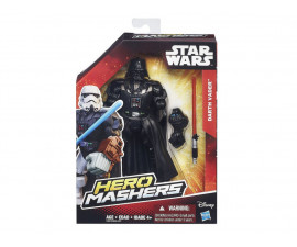 Бластери, нърфове Hasbro Star Wars B3656