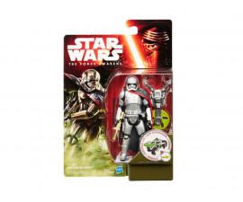 Герои от филми Hasbro Star Wars B3445
