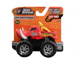 Коли, камиони, комплекти Toy State 33100