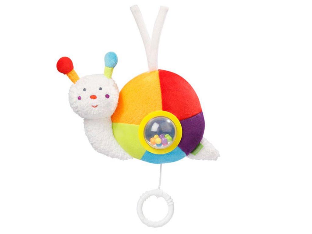 Музикални играчки babyFEHN 070323
