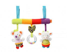 Играчки за количка babyFEHN 70361
