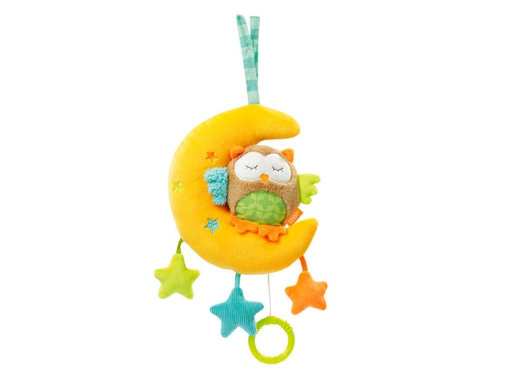 Музикални играчки babyFEHN 071061