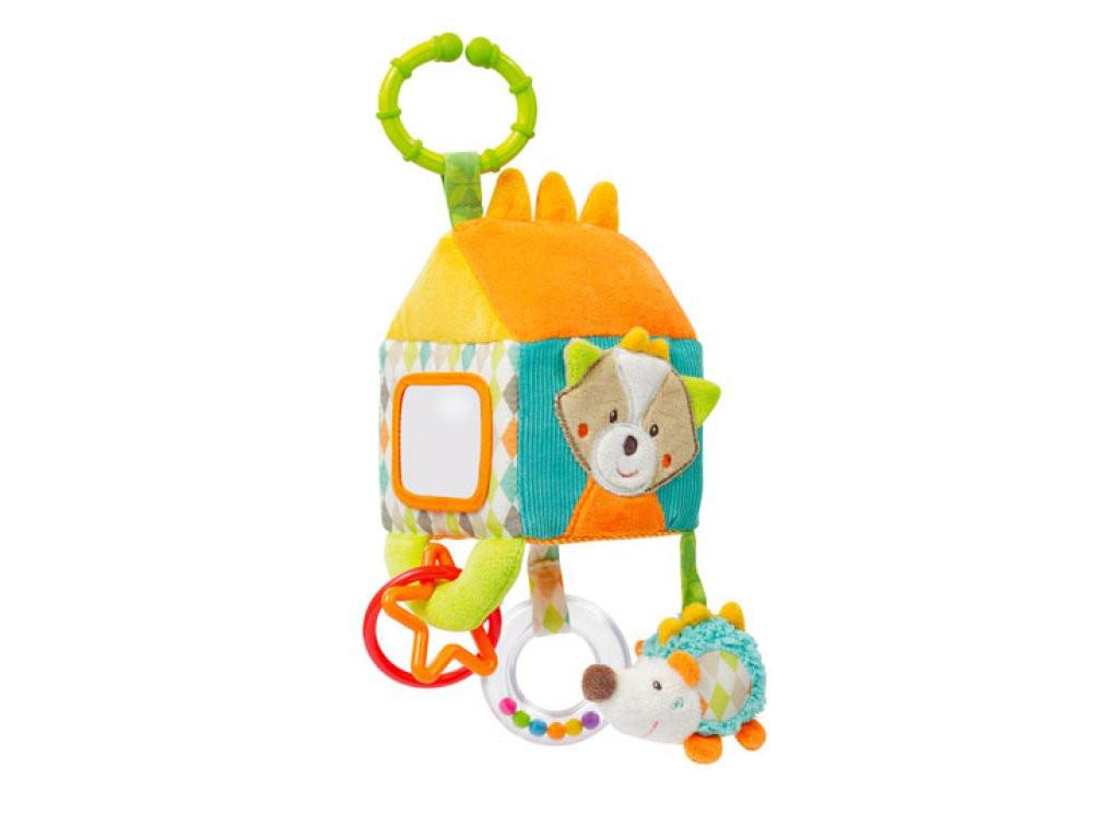 Забавни играчки babyFEHN 071122