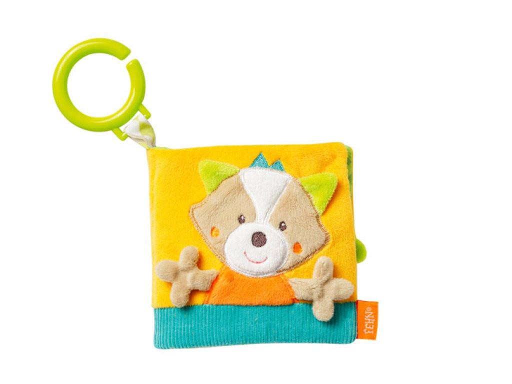 Забавни играчки babyFEHN 071139