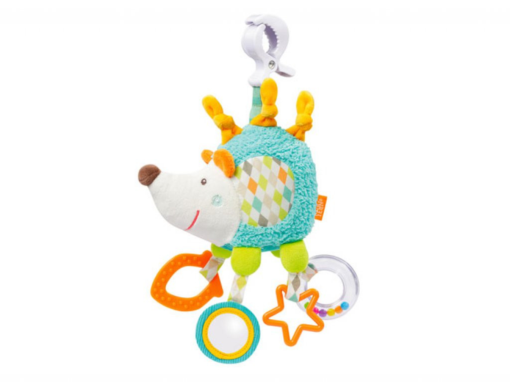 Забавни играчки babyFEHN 071177