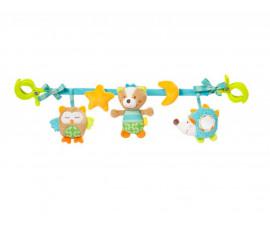 Играчки за количка babyFEHN 071535