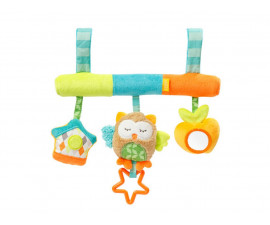 Играчки за количка babyFEHN 071542