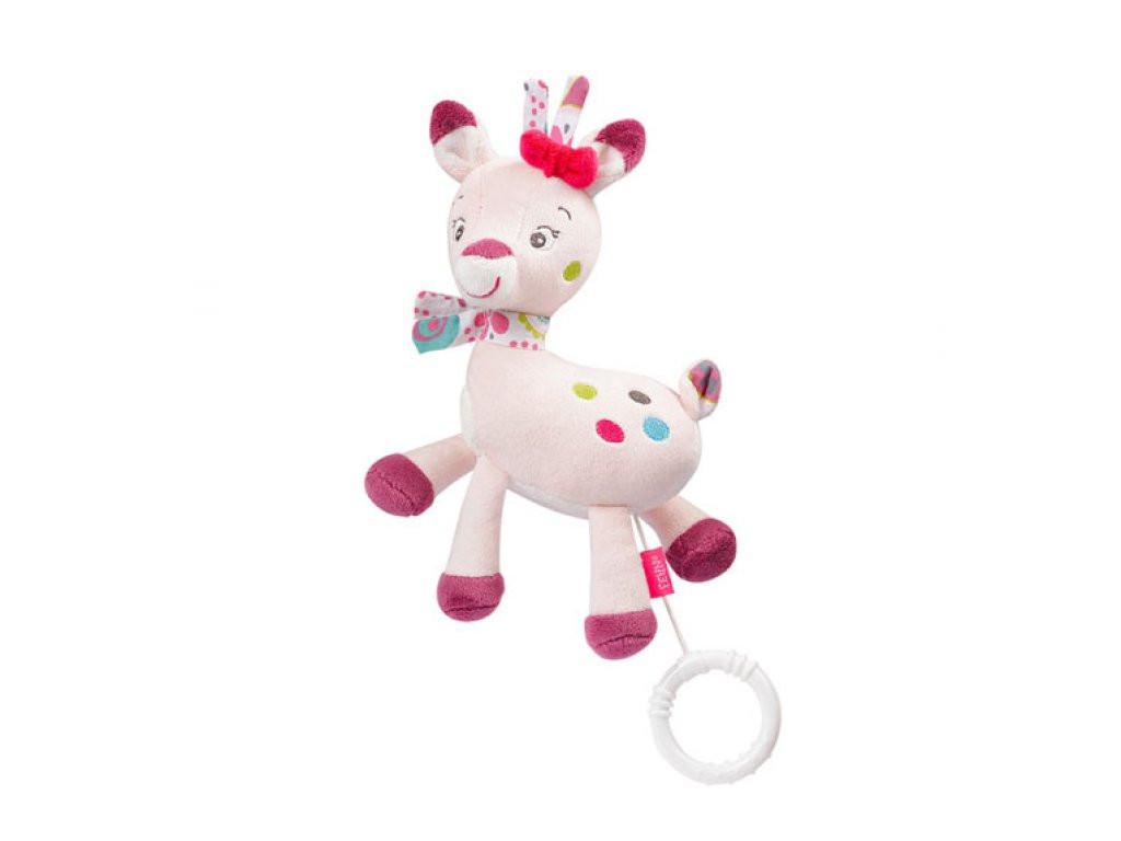 Музикални играчки babyFEHN 076011