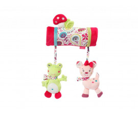 Играчки за количка babyFEHN 076462