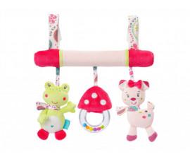 Играчки за количка babyFEHN 076615
