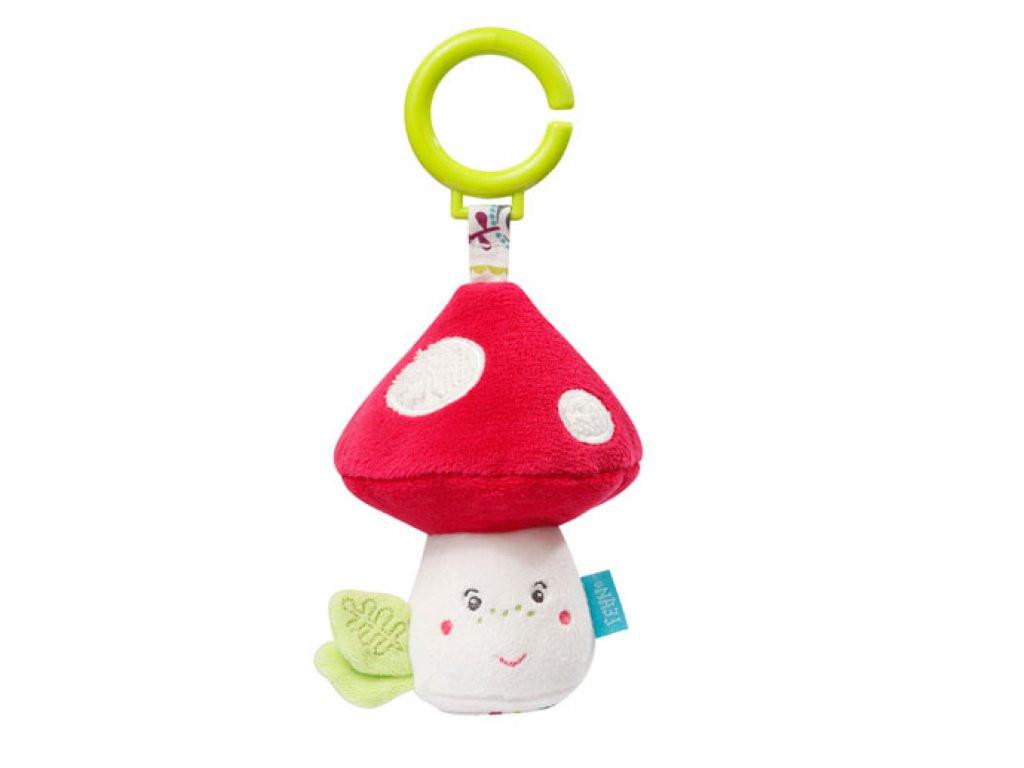 Забавни играчки babyFEHN 076806
