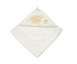 Бебешки хавлии babyFEHN 397086