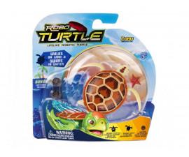 Забавни играчки ZURU RoboFish 25157