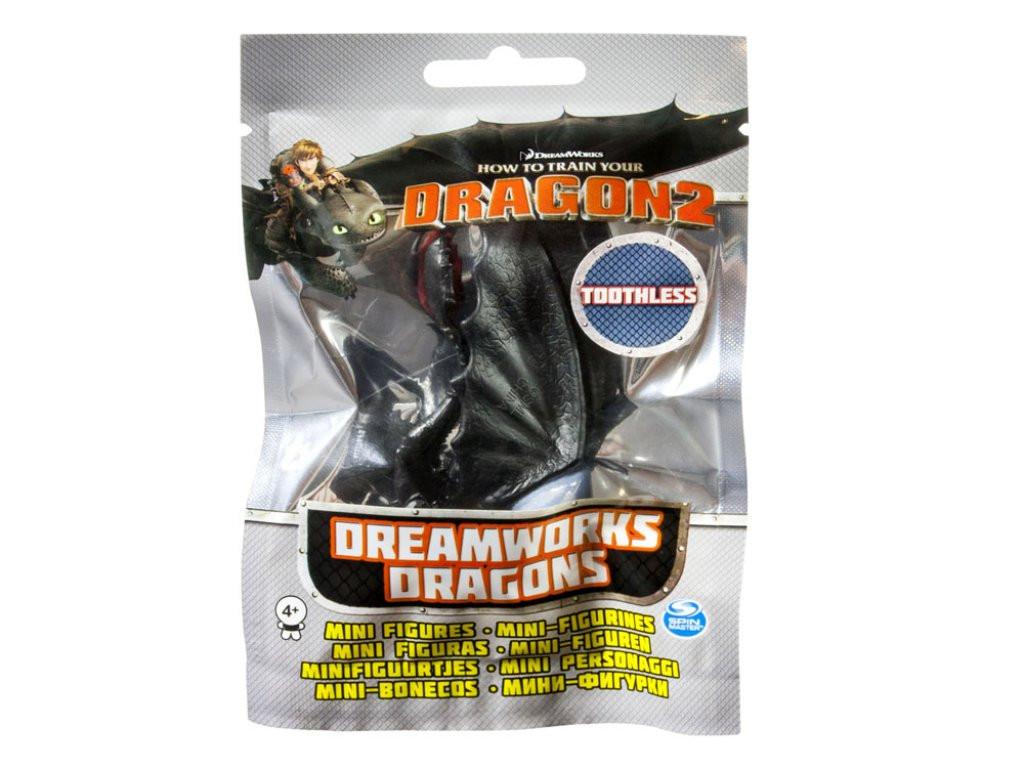 Забавни играчки Spin Master Dragons 34.00289
