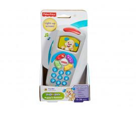 Образователни играчки Fisher Price Образователни играчки DLM12
