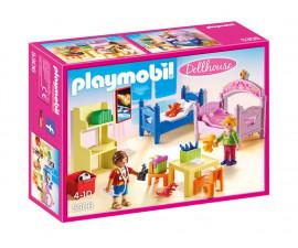 Ролеви игри Playmobil Dollhouse 5306