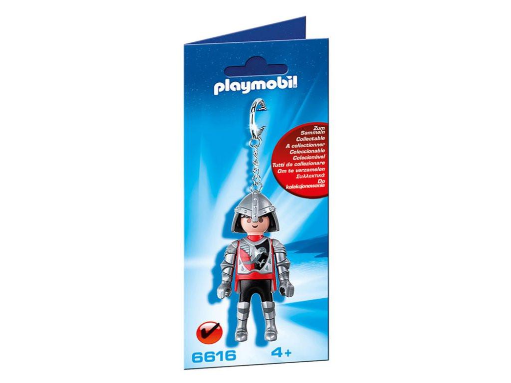 Ролеви игри Playmobil Figures 6616