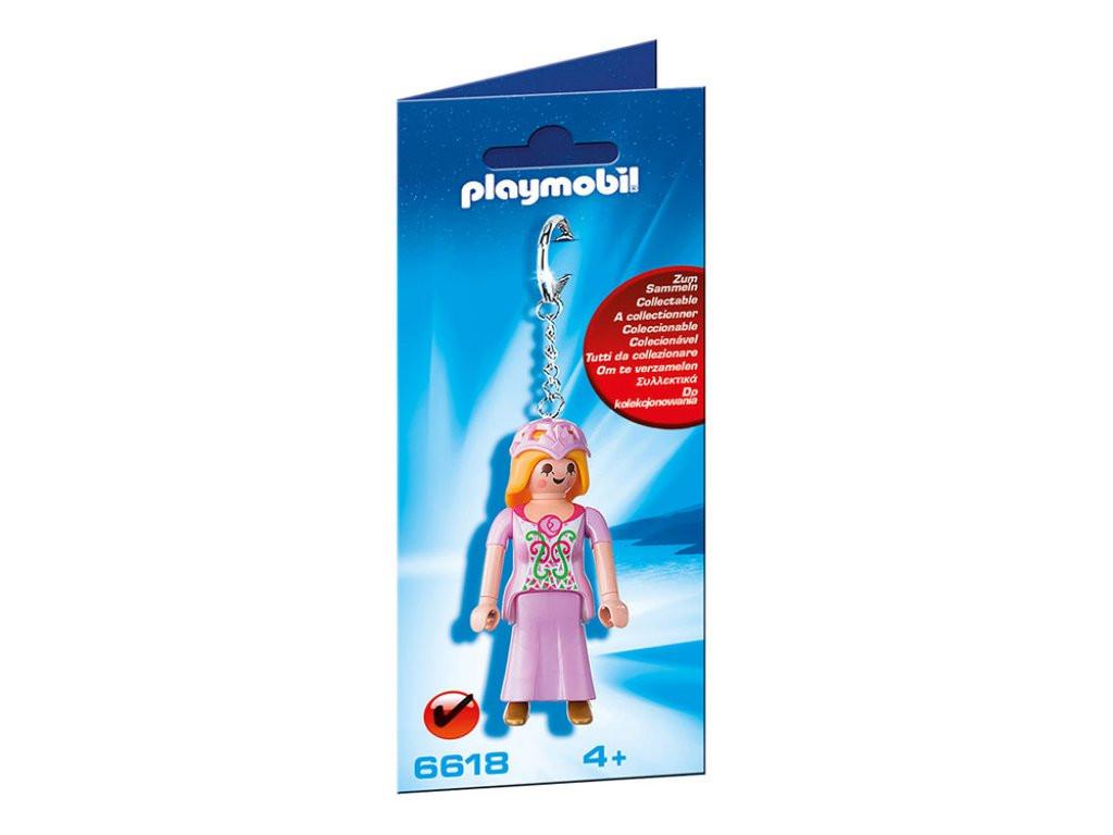 Ролеви игри Playmobil Figures 6618