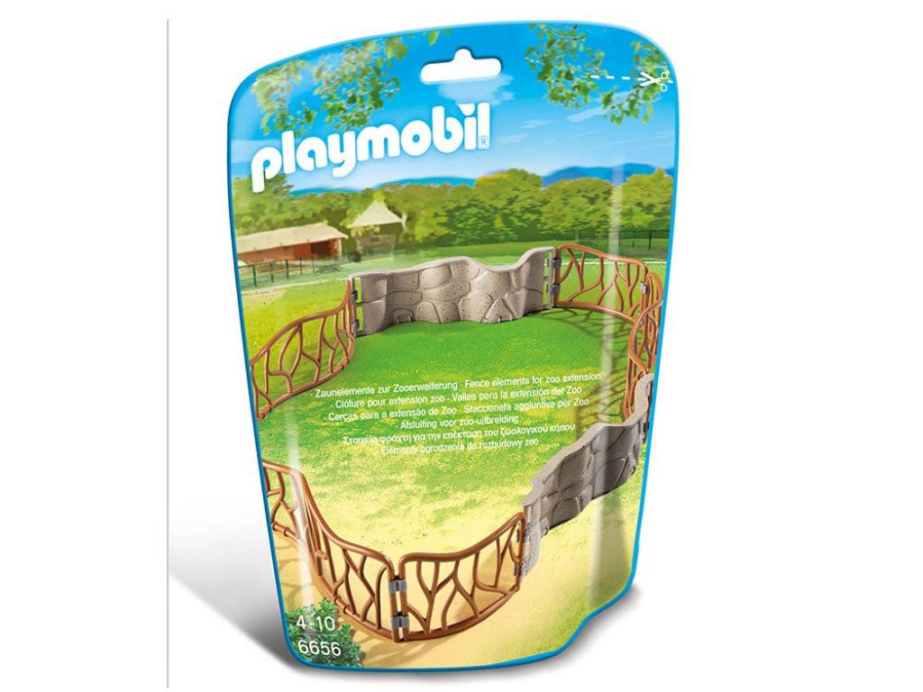 Ролеви игри Playmobil City Life 6656