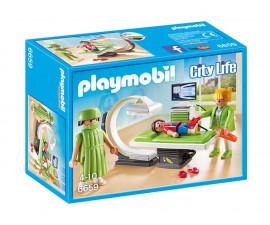 Ролеви игри Playmobil City Life 6659