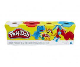 Моделиране Hasbro Play Doh B5517