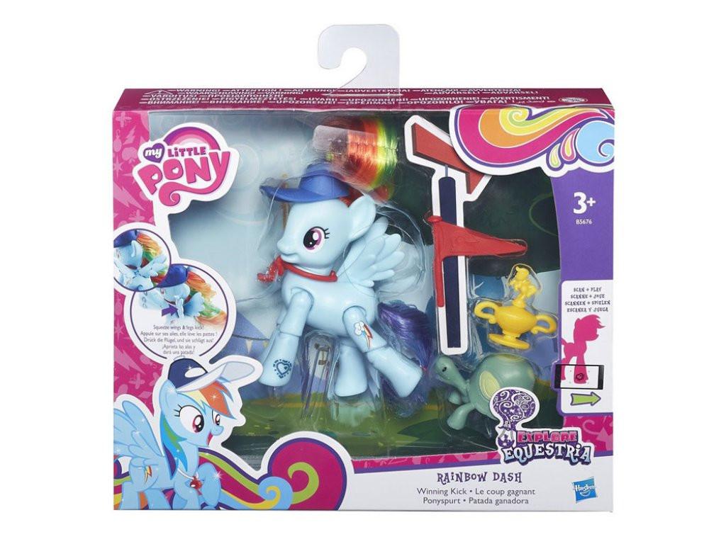 Hasbro My Little Pony B3602