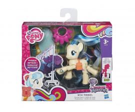 Hasbro My Little Pony B3598