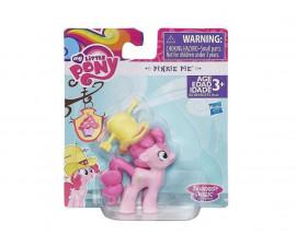 Hasbro My Little Pony B3595