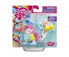 Hasbro My Little Pony B3596