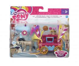 Hasbro My Little Pony B3597